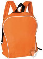 Bolsas MK Pandora color Orange - White :: Ref: 177