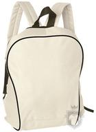 Bolsas MK Pandora color White - Black :: Ref: 182