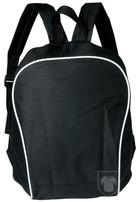 Bolsas MK Pandora color Black - White :: Ref: 192