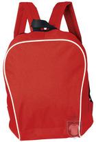 Bolsas MK Pandora color Rojo - White :: Ref: 211