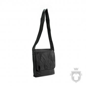 Bolsas MK Jasmine color Black :: Ref: 02