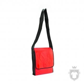 Bolsas MK Jasmine color Red :: Ref: 03