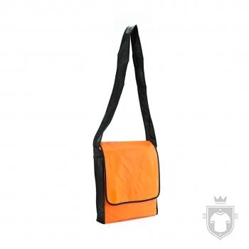 Bolsas MK Jasmine color Orange :: Ref: 07