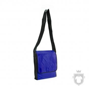 Bolsas MK Jasmine color Blue :: Ref: 19