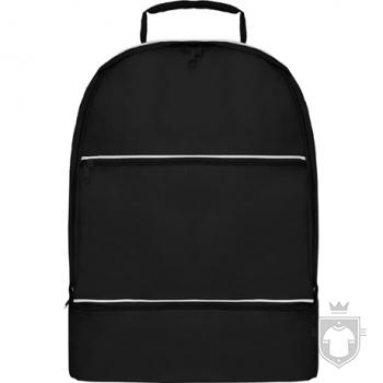 Bolsas Roly Hiker color Black :: Ref: 02