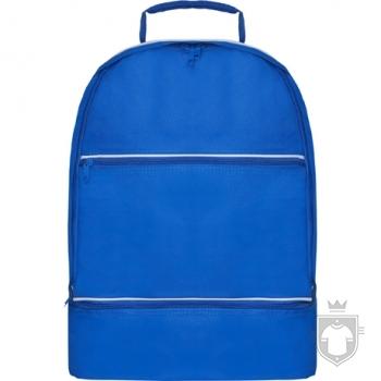Bolsas Roly Hiker color Royal blue :: Ref: 05