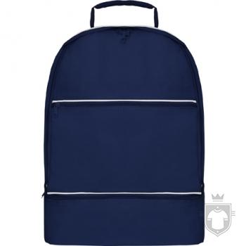 Bolsas Roly Hiker color Navy blue :: Ref: 55