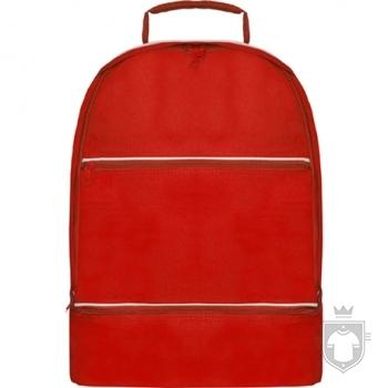 Bolsas Roly Hiker color Red :: Ref: 60