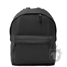 Bolsas Roly Marabu color Black :: Ref: 02