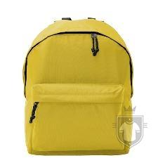 Bolsas Roly Marabu color Yellow :: Ref: 03