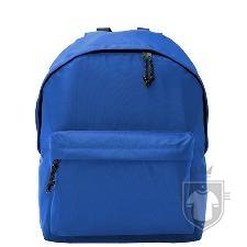 Bolsas Roly Marabu color Royal blue :: Ref: 05