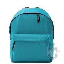 Bolsas Roly Marabu color Turquoise :: Ref: 12