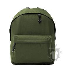 Bolsas Roly Marabu color Militar green  :: Ref: 15
