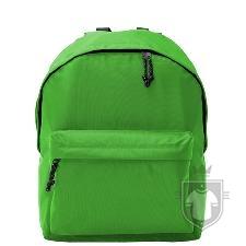 Bolsas Roly Marabu color Green Fern :: Ref: 226