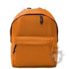 Bolsas Roly Marabu color Orange :: Ref: 31