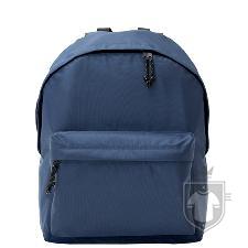 Bolsas Roly Marabu color Navy blue :: Ref: 55