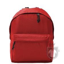 Bolsas Roly Marabu color Red :: Ref: 60