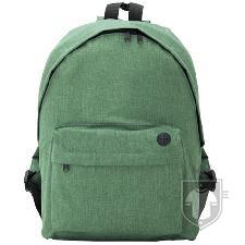 Bolsas Roly Teros color Verde Helecho vigore :: Ref: 135