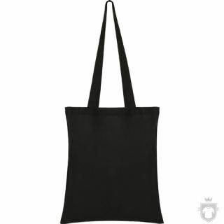 Bolsas Roly Mountain color Black :: Ref: 02