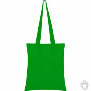 Bolsas Roly Mountain color Green Fern :: Ref: 226