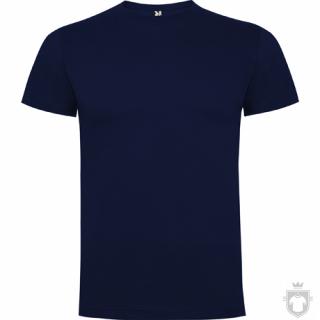 Camisetas Roly Dogo Premium Infantil   color Navy blue :: Ref: 55