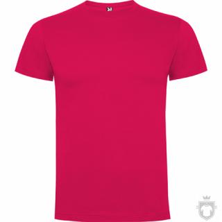 Camisetas Roly Dogo Premium Infantil   color Roseton :: Ref: 78