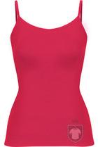 Camisetas Roly Carina color Roseton :: Ref: 78