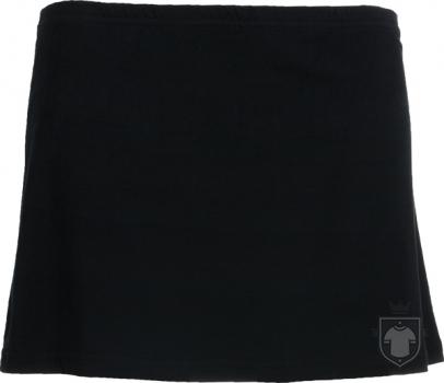 Pantalones Roly Patty color Black :: Ref: 02