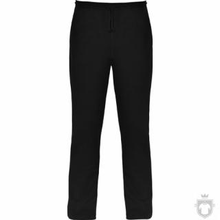 Pantalones Roly New Astun color Black :: Ref: 02