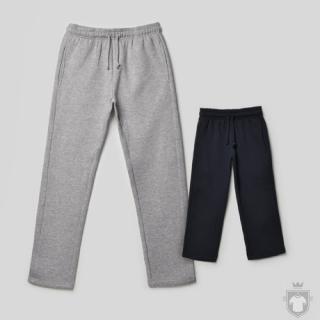 Pantalones Roly New Astun color Grey  :: Ref: 58