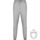 Pantalones Roly Adelpho color Grey  :: Ref: 58