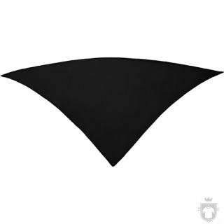 Panuelos Roly Festero color Black :: Ref: 02