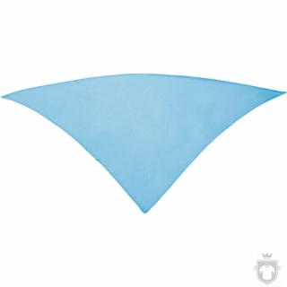 Panuelos Roly Festero color Sky blue :: Ref: 10