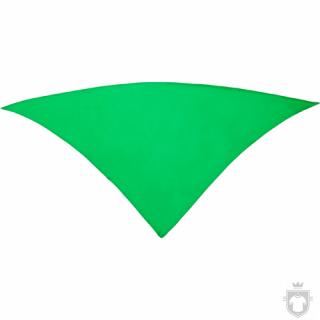 Panuelos Roly Festero color Irish green  :: Ref: 24