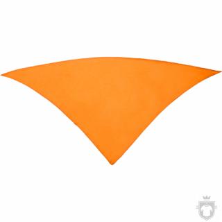 Panuelos Roly Festero color Orange :: Ref: 31