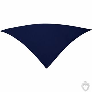 Panuelos Roly Festero color Navy blue :: Ref: 55