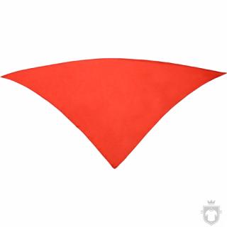 Panuelos Roly Festero color Red :: Ref: 60