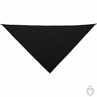 Panuelos Roly Jaranero color Black :: Ref: 02