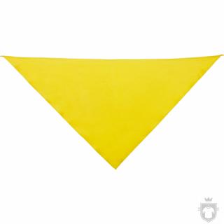 Panuelos Roly Jaranero color Yellow :: Ref: 03