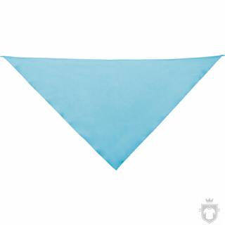 Panuelos Roly Jaranero color Sky blue :: Ref: 10