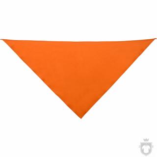 Panuelos Roly Jaranero color Orange :: Ref: 31