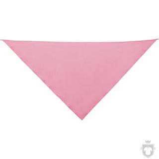 Panuelos Roly Jaranero color Light pink  :: Ref: 48