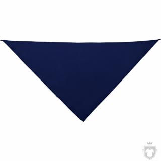 Panuelos Roly Jaranero color Navy blue :: Ref: 55