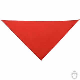 Panuelos Roly Jaranero color Red :: Ref: 60