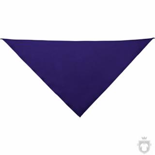 Panuelos Roly Jaranero color Light purple :: Ref: 63