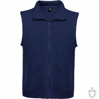 Chalecos Roly Bellagio  color Navy blue :: Ref: 55