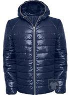 Chaquetas Roly Groenlandia color Navy blue :: Ref: 55
