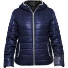 Chaquetas Roly Groenlandia W color Navy blue :: Ref: 55