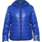 Chaquetas Roly Groenlandia W color Electric blue  :: Ref: 99