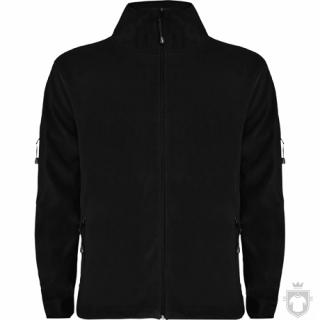 Polares Roly Luciane color Black :: Ref: 02